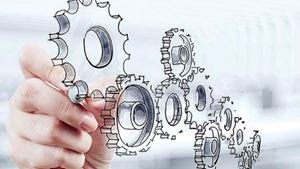 ۷ گام برای رفع مشکلات عملیاتی در صنعت